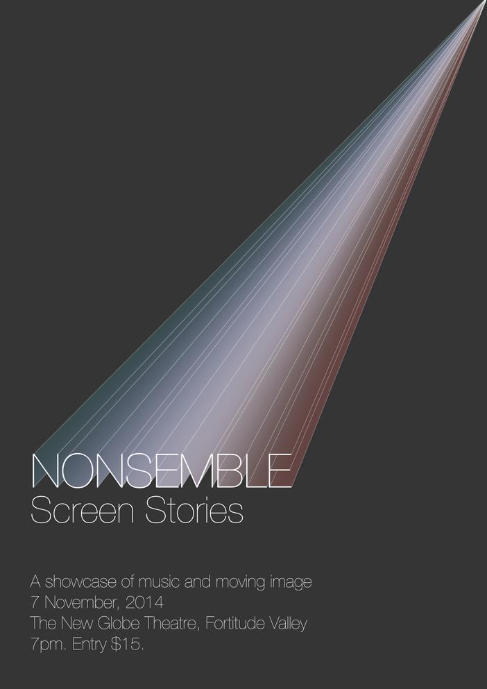 nov7-poster-small